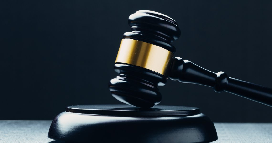 Cryptopia: the latest news regarding the lawsuit
