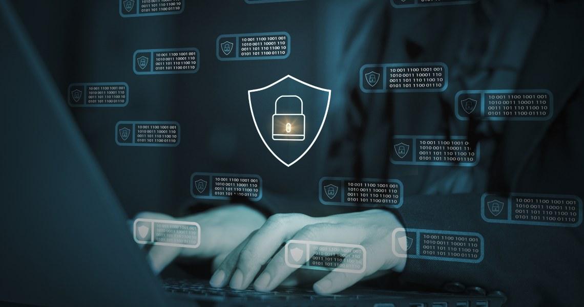 DeFi: a 51% attack against PegNet