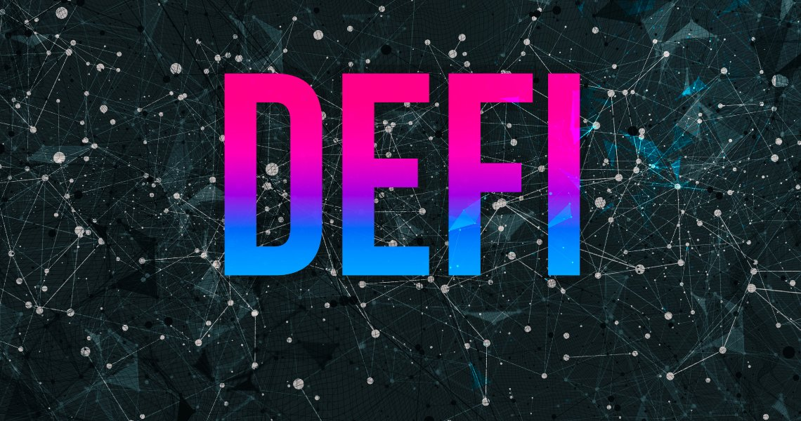 DeFi: dForce, hack and plagiarism. Interview with Scott Stuart from KAVA
