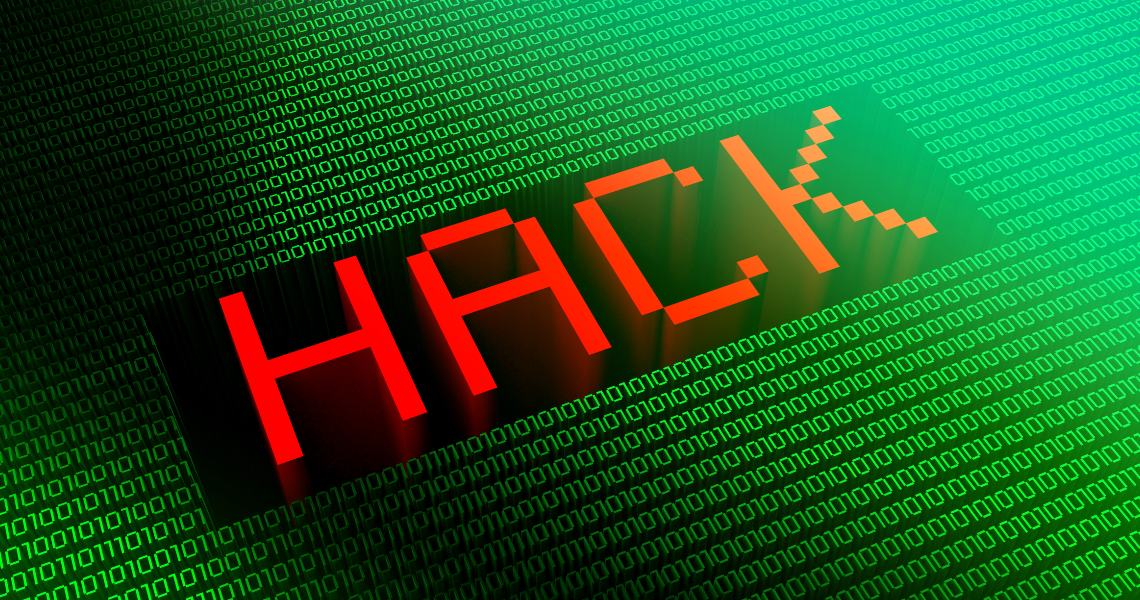 dForce: recovery of funds starts following the hack