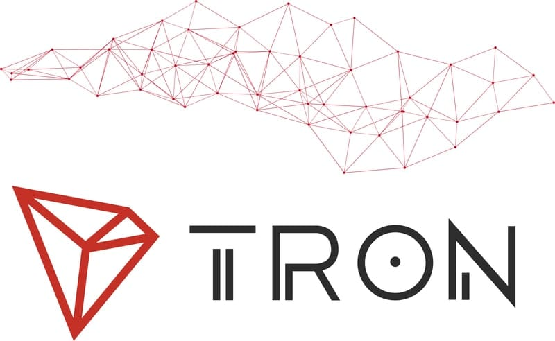 Tron: a new airdrop for the JUST token