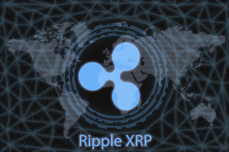 Is Ripple Ready for its Annual Rally?