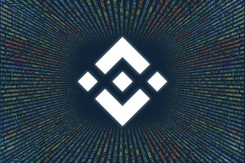 Binance Smart Chain coming soon