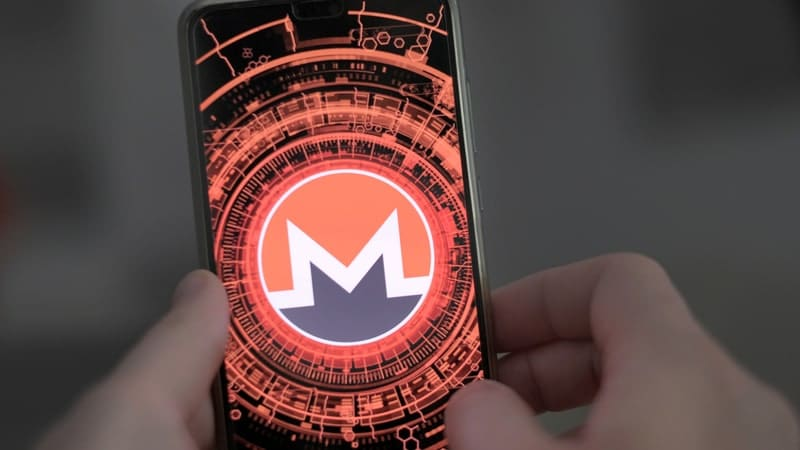 HTC: the founder of Ethereum against the mining of Monero