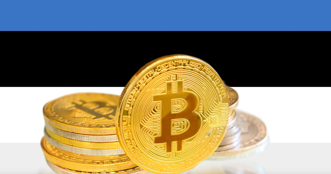 Estonia: new crypto legal framework. How will it affect the country?