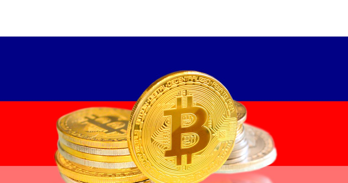 Russia: the crypto regulation is ready
