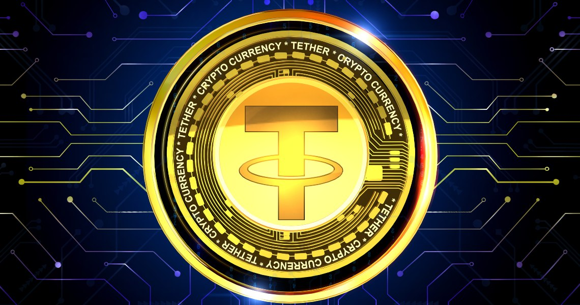 Tether ready to release millions of USDT due to demand for bitcoin