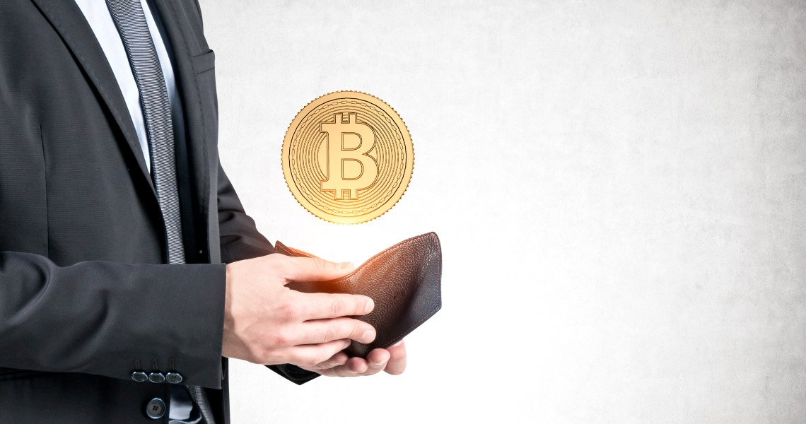 Are Bitcoin wallets safe?