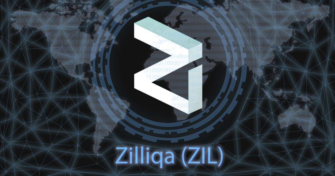 Zilliqa begins staking test phase