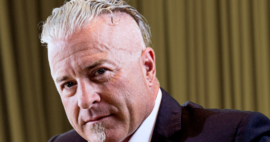BSV, Calvin Ayre invests in True Reviews