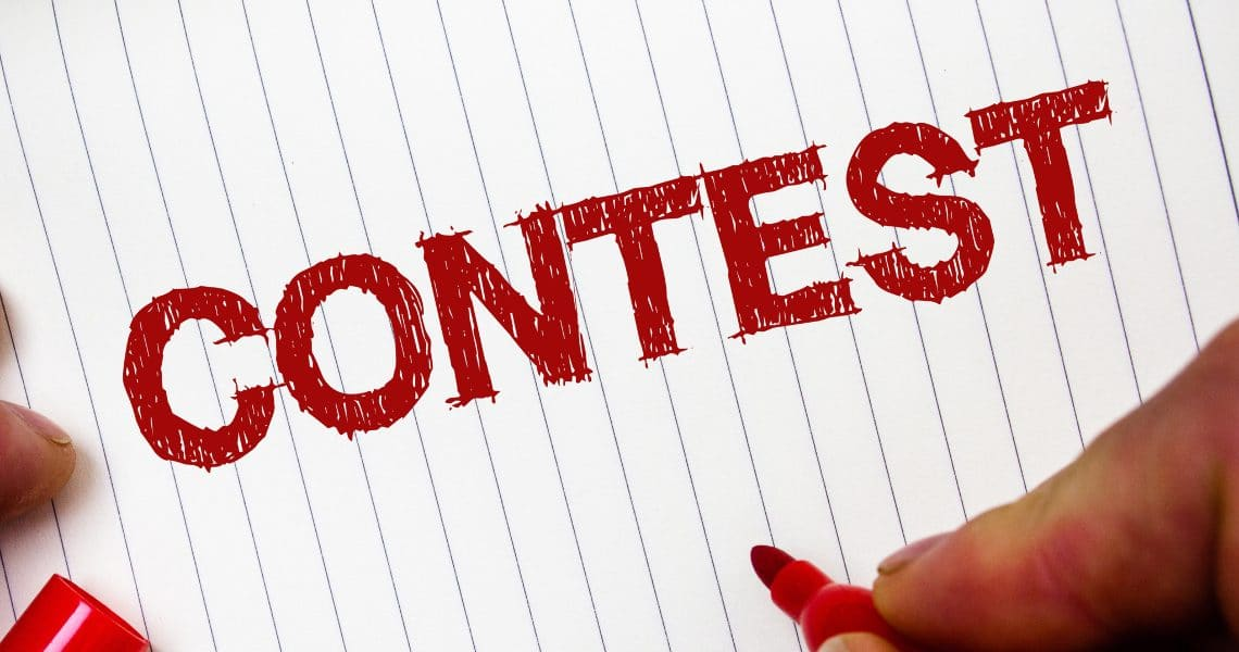 Write for The Cryptonomist and take part in the contest to win $500