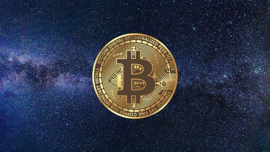 Goldman Sachs: Bitcoin and cryptocurrencies are not an asset class