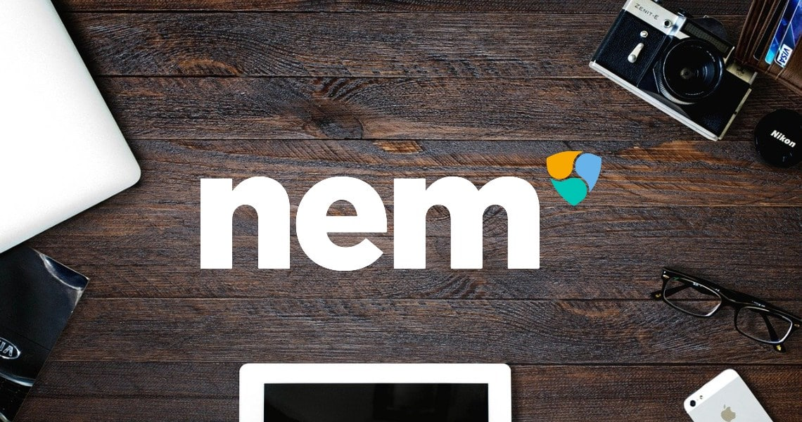 New marketing strategy for NEM