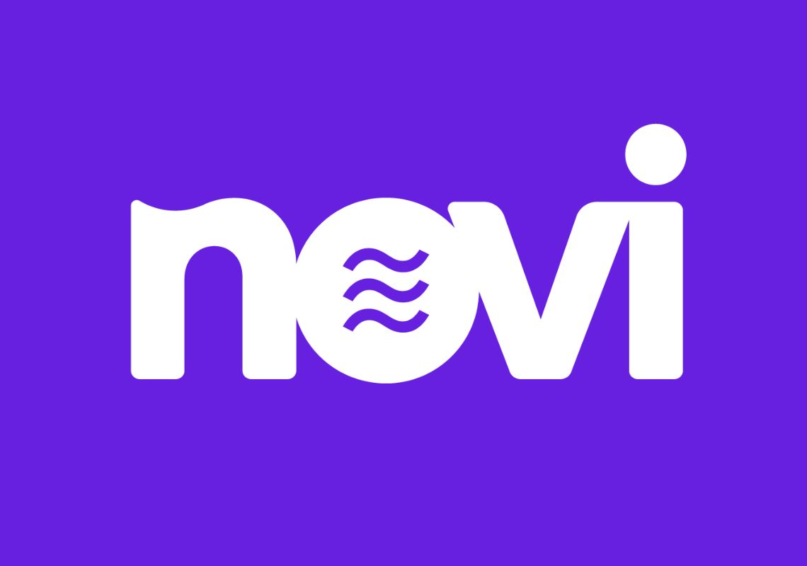 Libra's digital wallet, Novi, has been unveiled