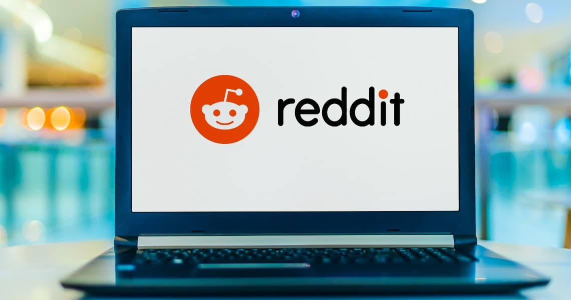 Reddit launches its Community Points tokens