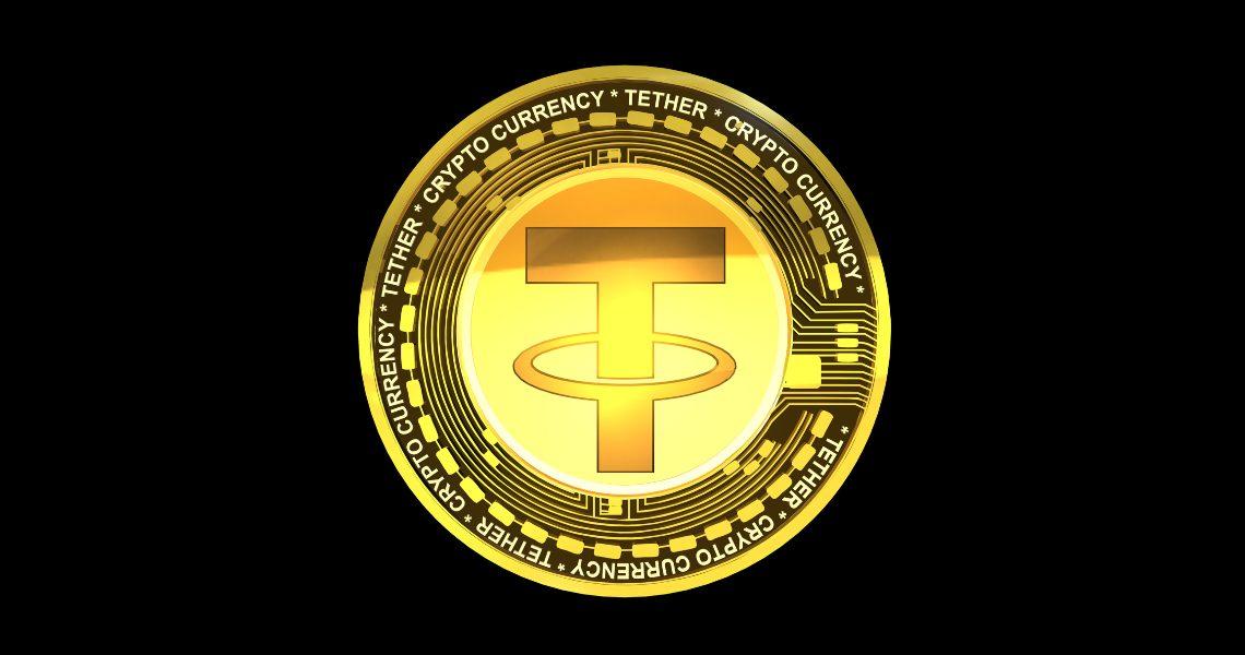 Tether Gold arrives on Celsius Network