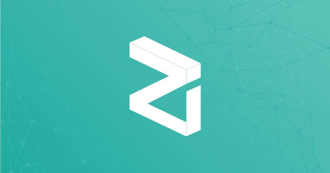 Zilliqa, record-breaking market data