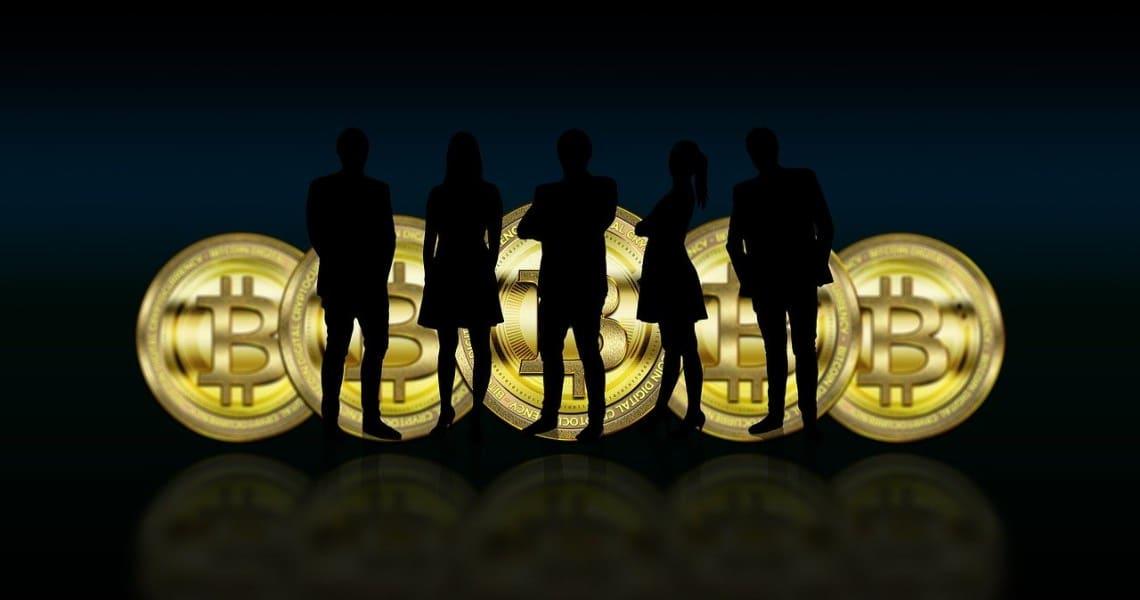 Bakkt bringing digital assets into the mainstream