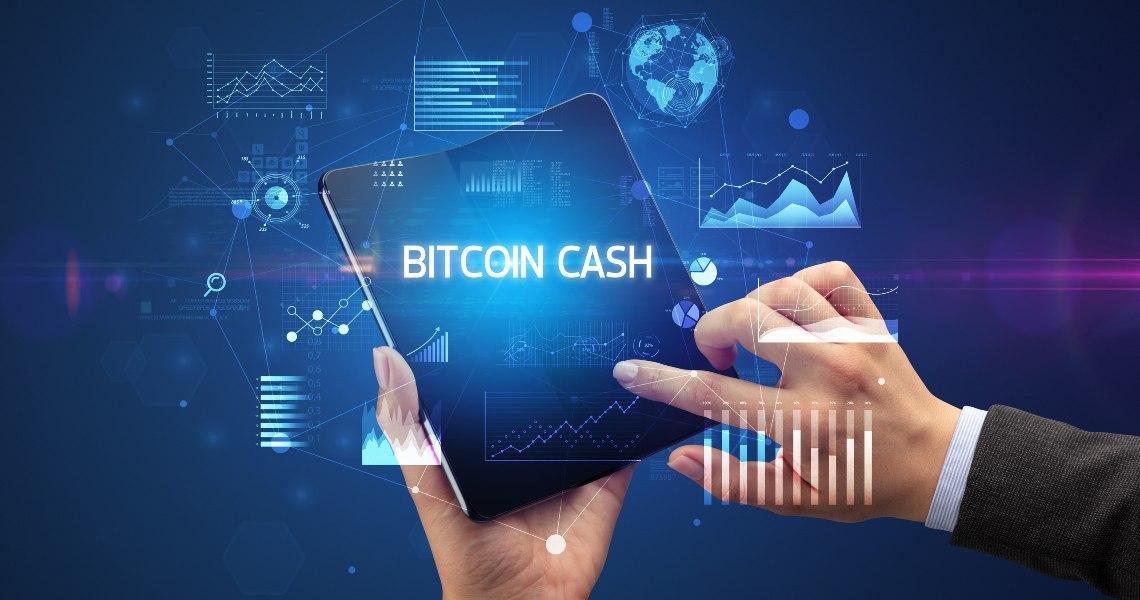 Bitcoin Cash: an update for BCH