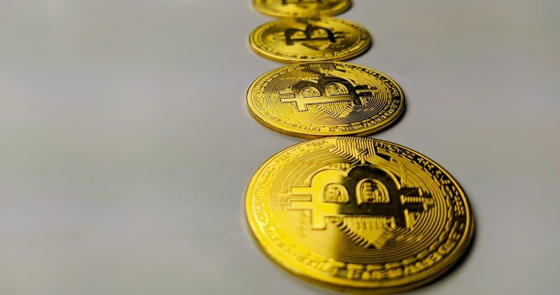Bitfinex Derivatives platform launches swap on Bitcoin Dominance
