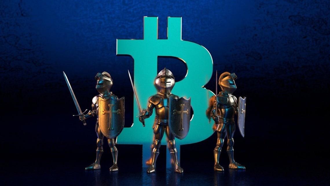 Gavin Andresen: Bitcoin hijacked by Blockstream