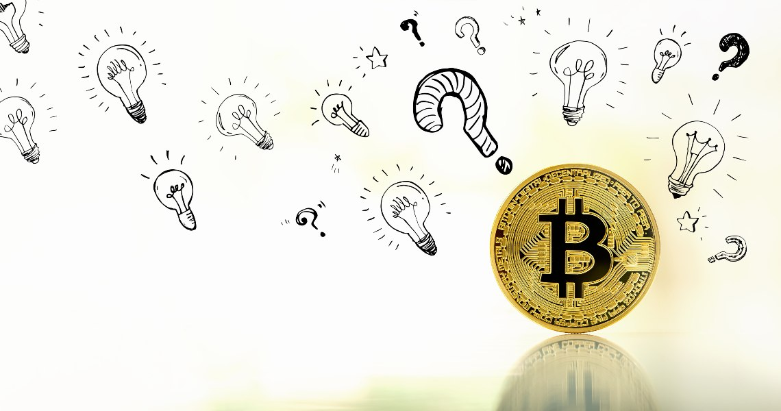 What will happen after the last bitcoin halving?