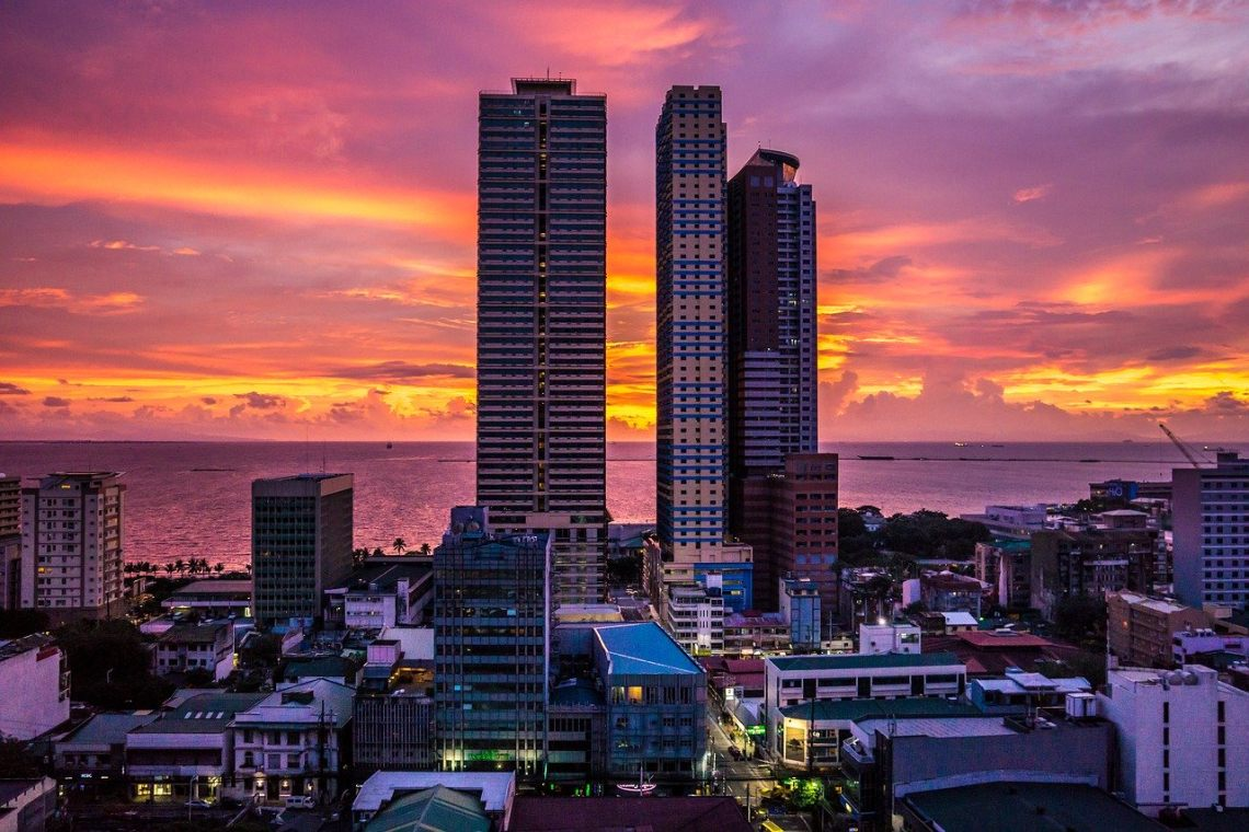 buy Bitcoin in the Philippines