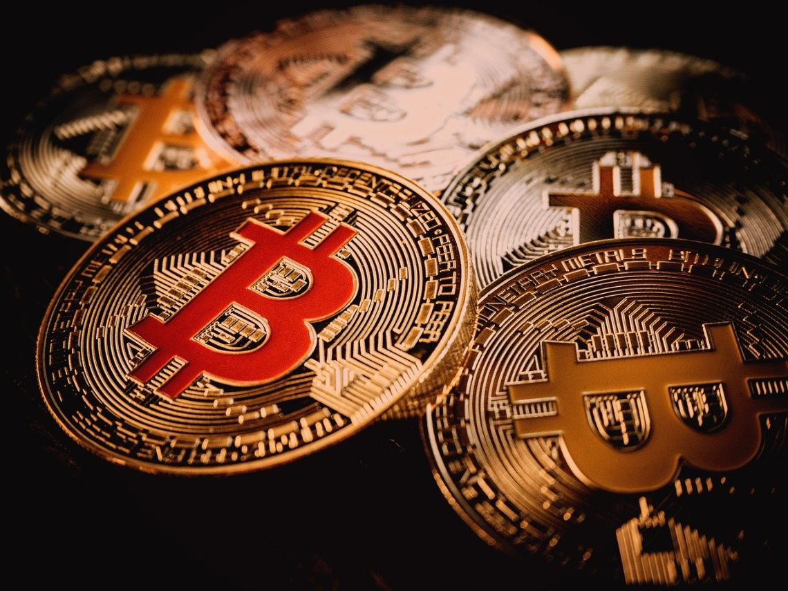 Bitcoin Superstar: opportunity or scam?
