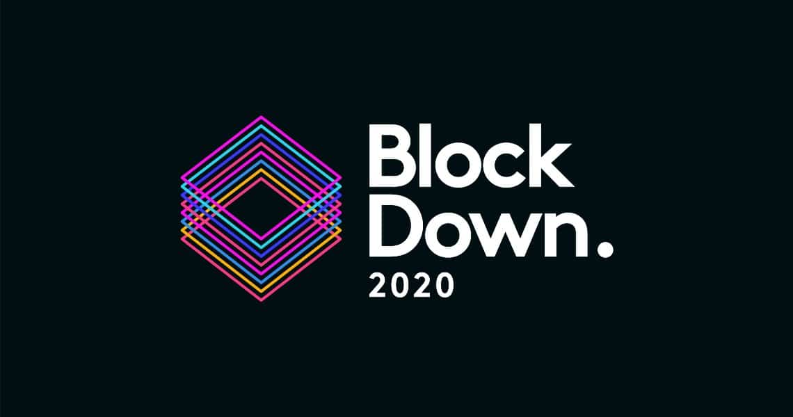 BlockDown back this summer following successful debut