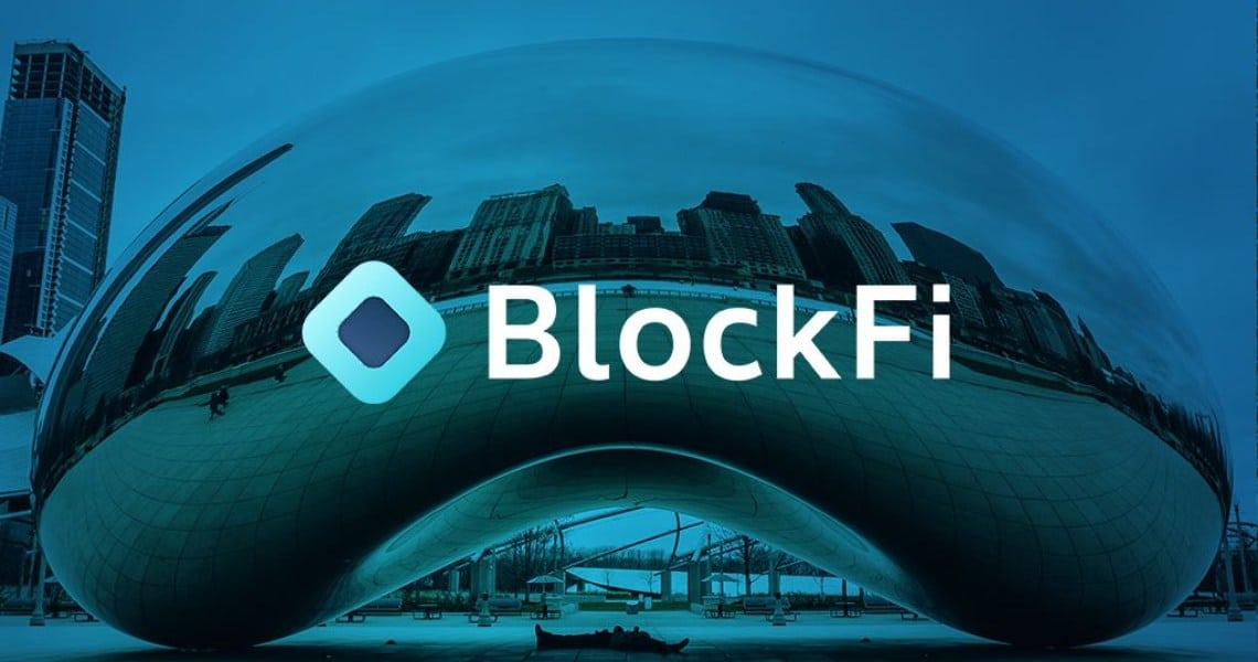 BlockFi app review: what is it?