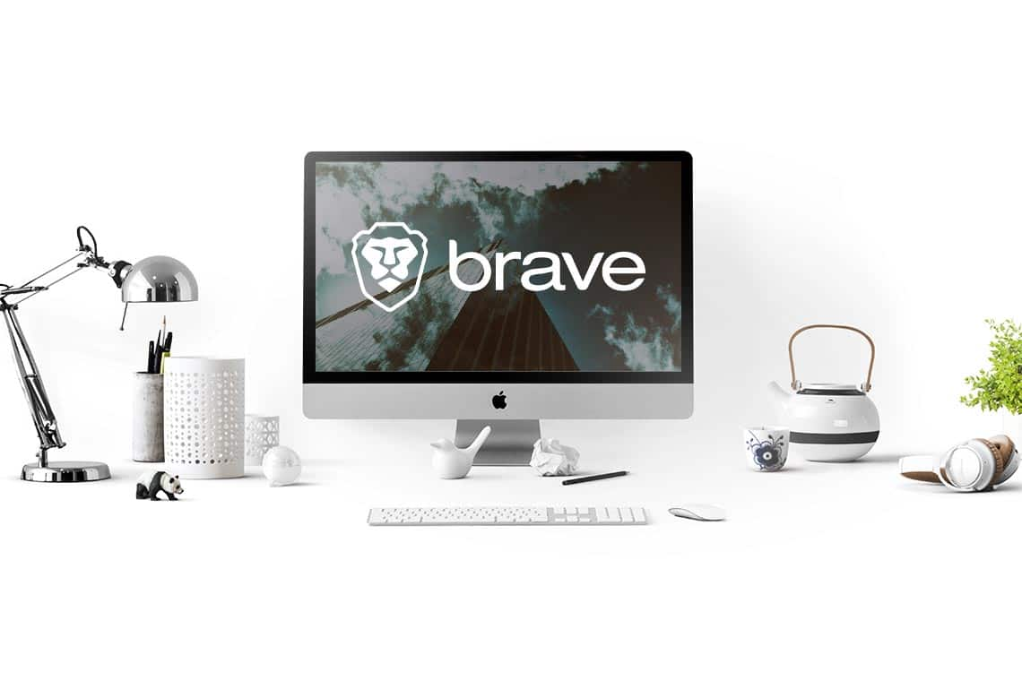 Brave launches Brave Together for video calls