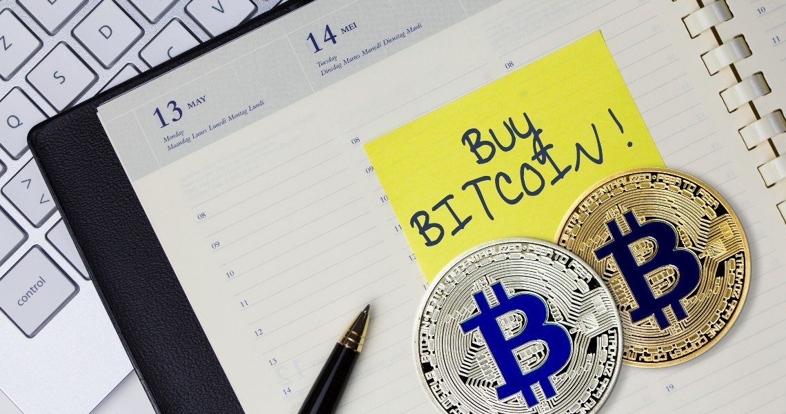 Buying Bitcoin from tobacconists