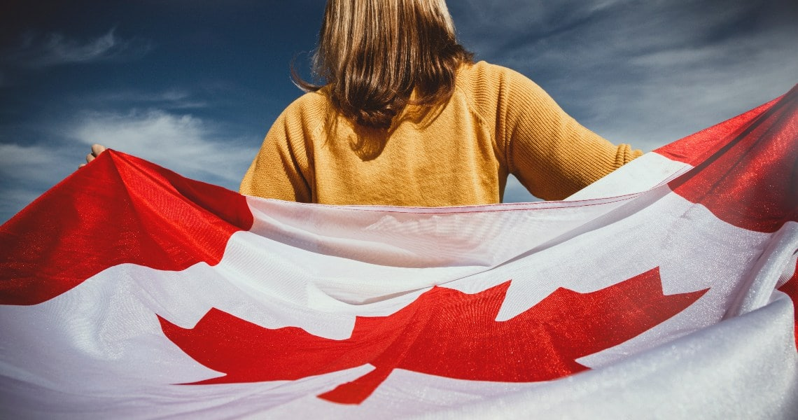 Crypto Boom 2.0? Canada accelerates plans to issue a CBDC