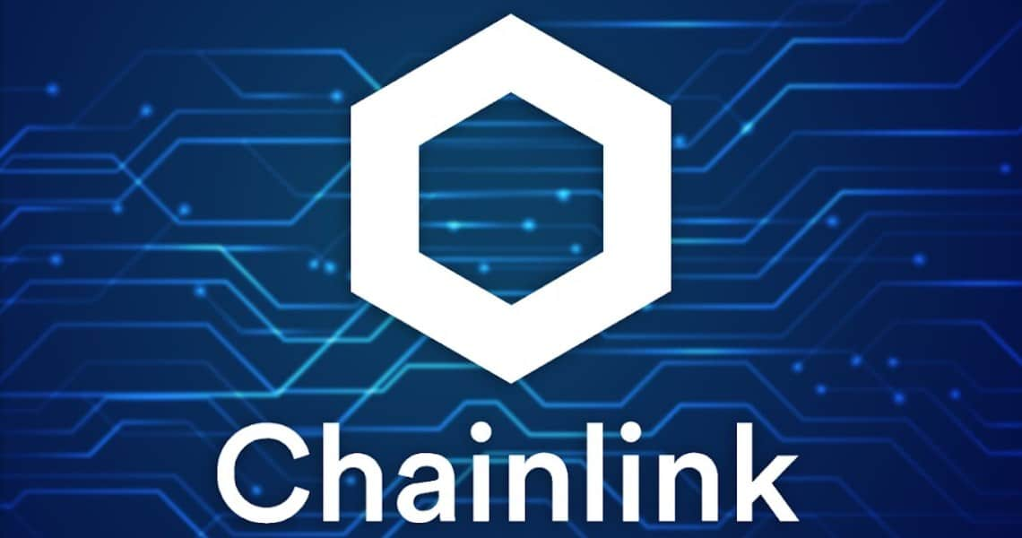 Chainlink in partnership with Klaytn of Kakao