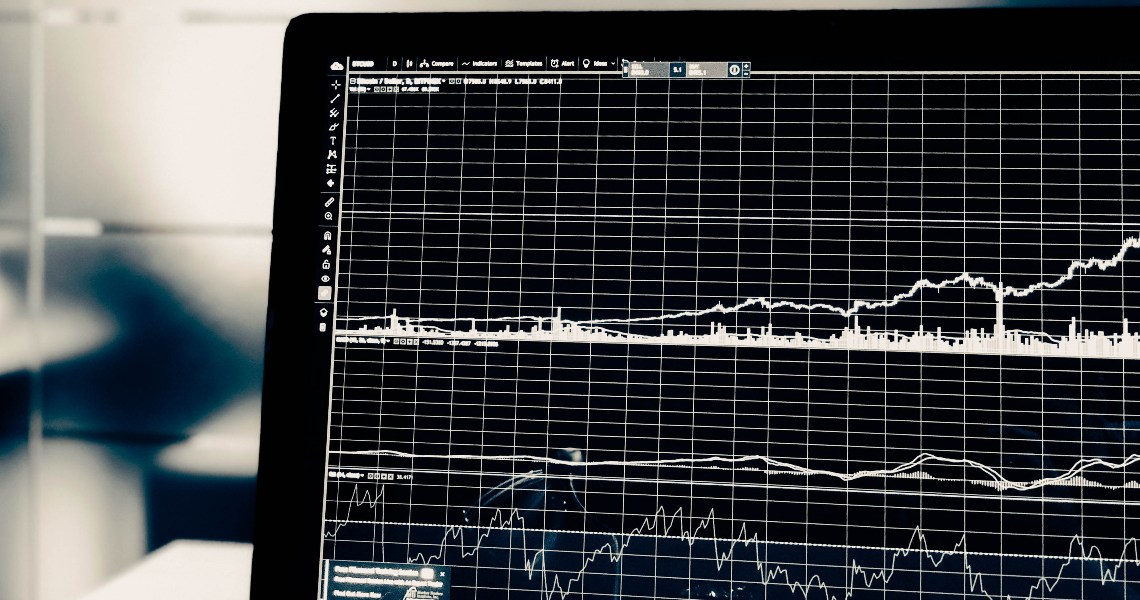 Consob Bitcoin Trader