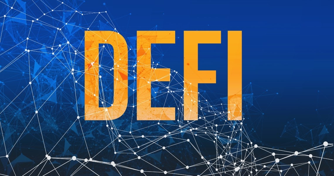 Survey: DeFi is something for millennials