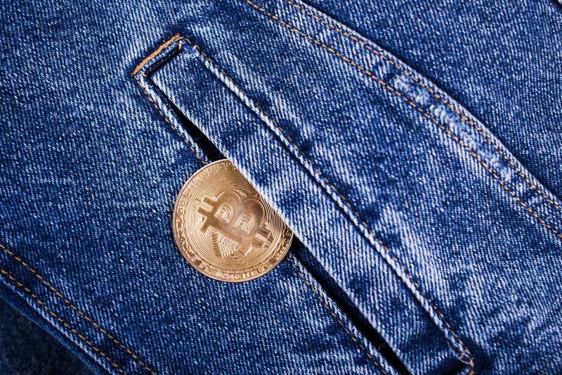 bitcoin value 2009