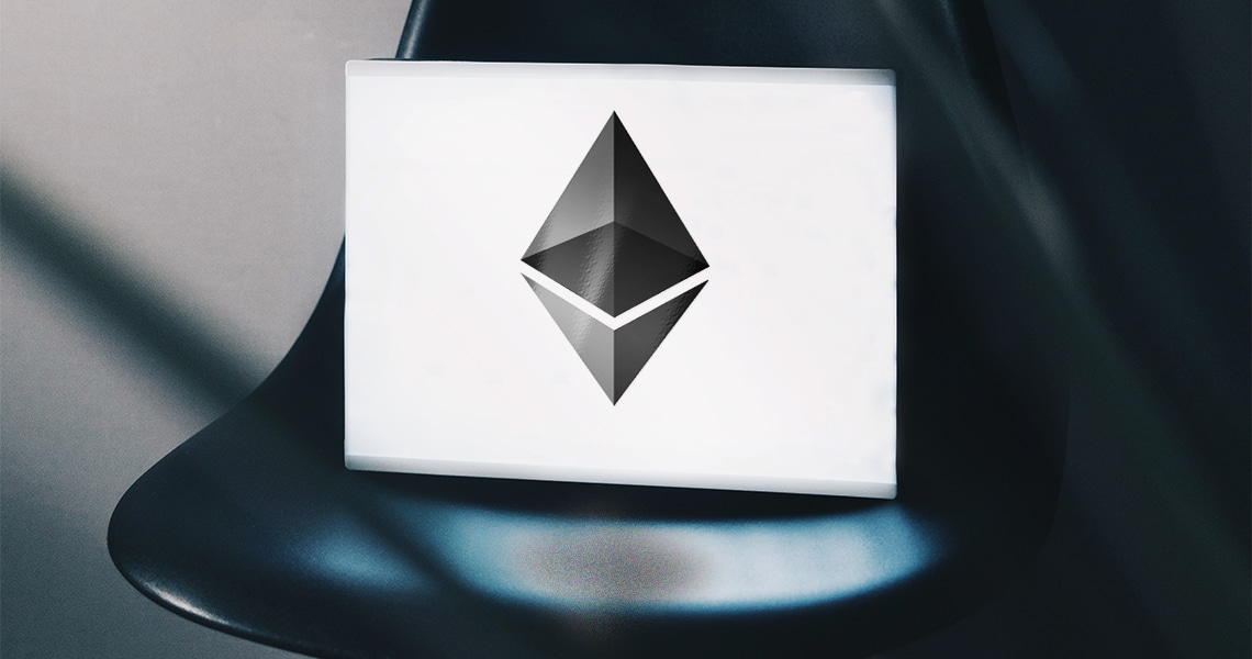 Cryptonomist Academy: Ethereum beyond monetary value