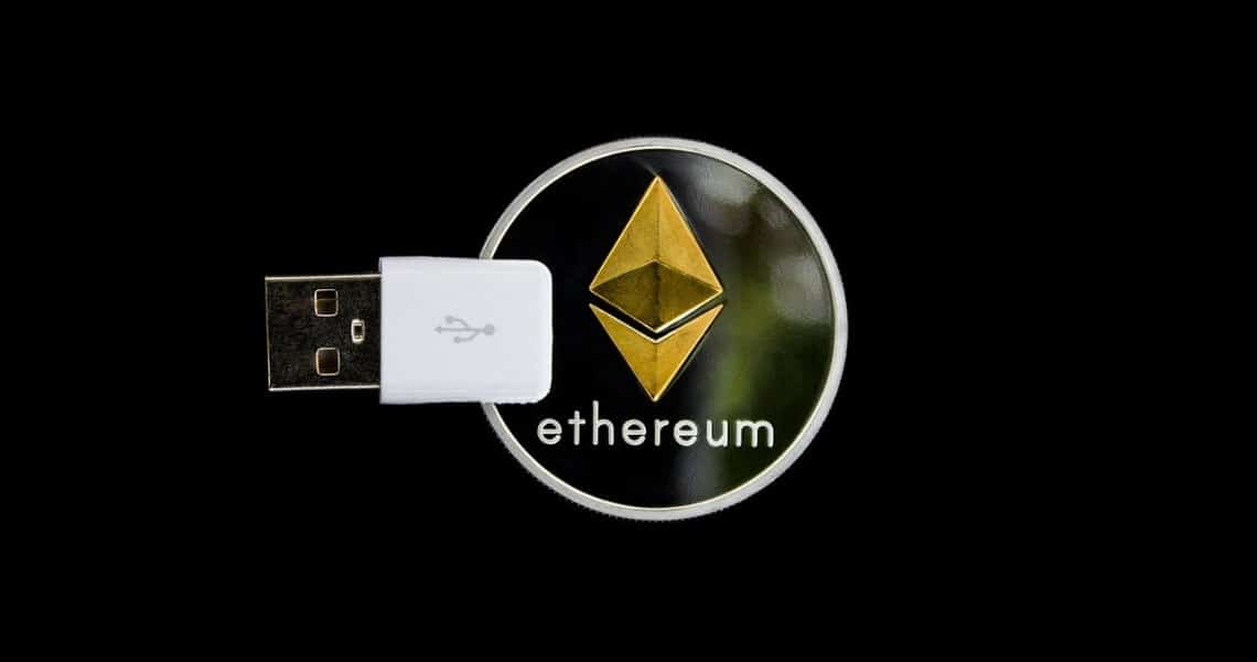 Ethereum 2.0 survey: more than 65% ready for staking