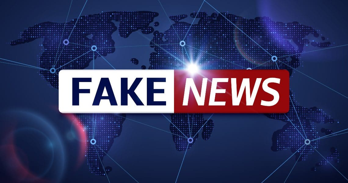 How to use the blockchain against fake news