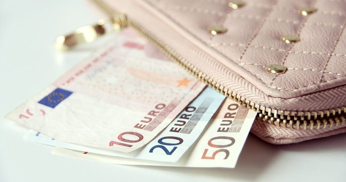 France: the first test of the digital euro