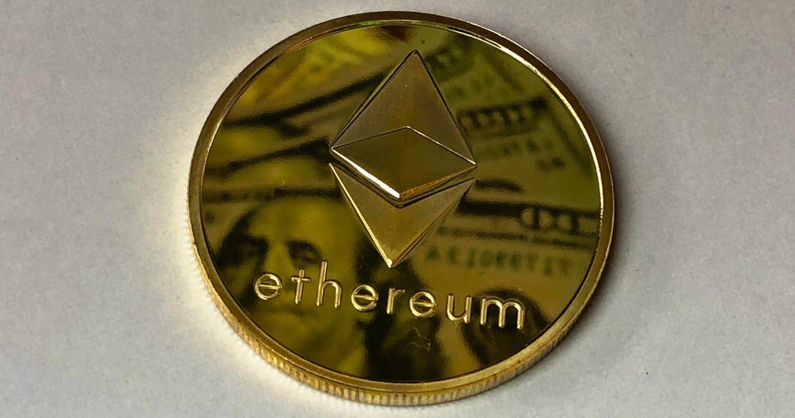 Ethereum 2.0 launch faces challenges as staking procrastinates
