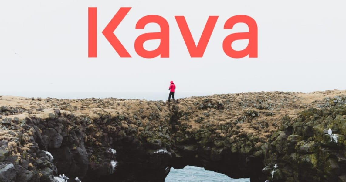 Improvements to the governance of KAVA