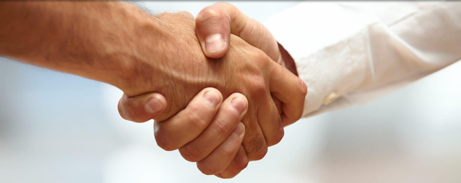 Coinstreet Partners and Cryptonomist Announce Partnership For Global Online Investor Roadshow (GOIR)