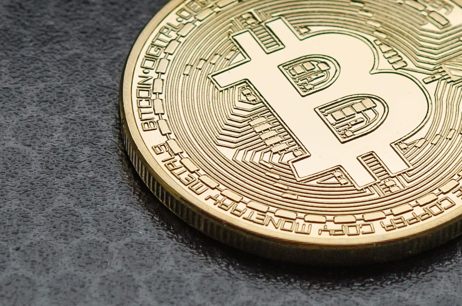 wBTC, tBTC or pBTC? How to choose a Bitcoin pegged token