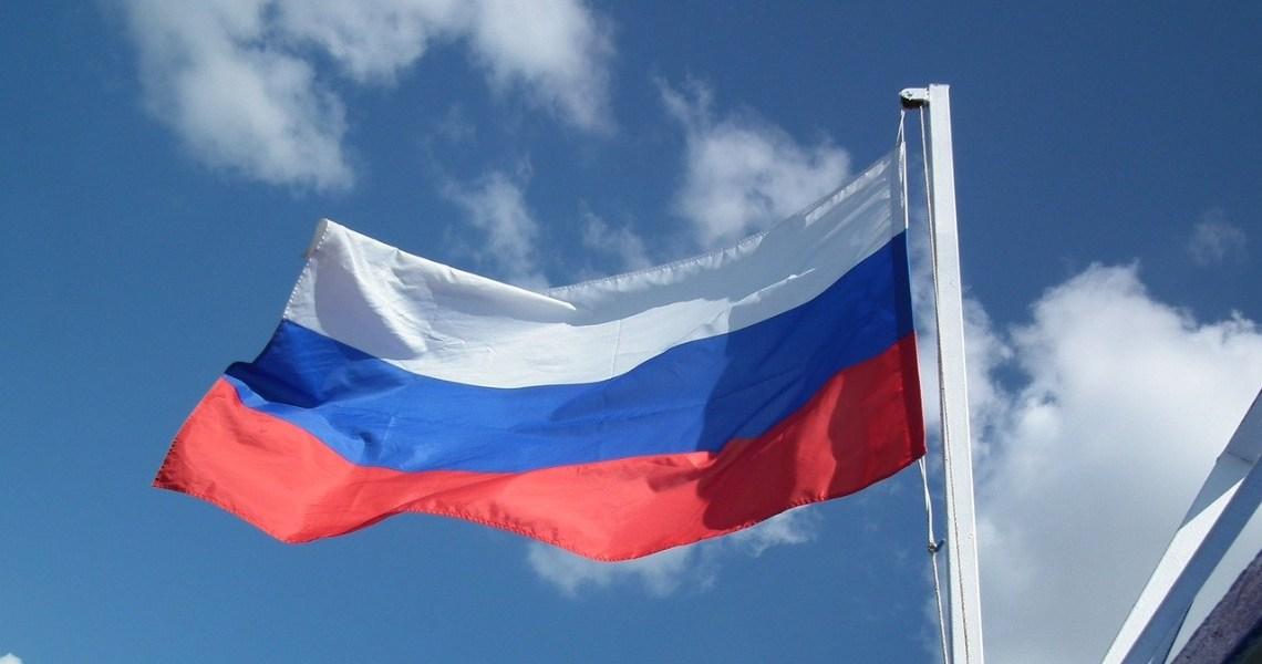 Russia proposes a bitcoin ban
