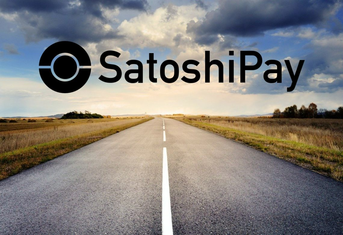 Stellar invests in SatoshiPay for B2B