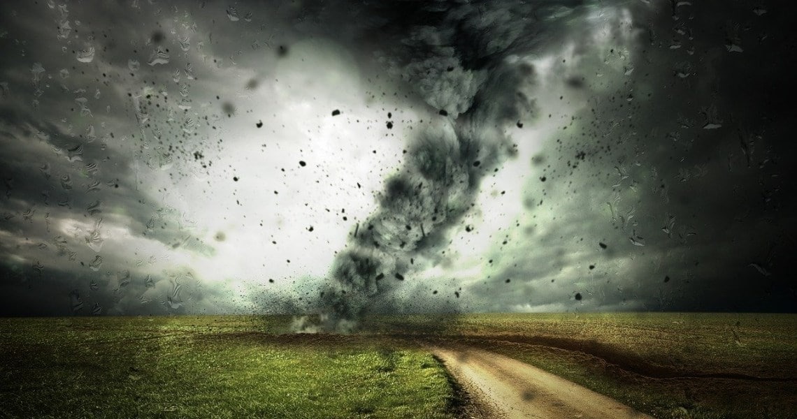 Tornado Cash becomes trustless