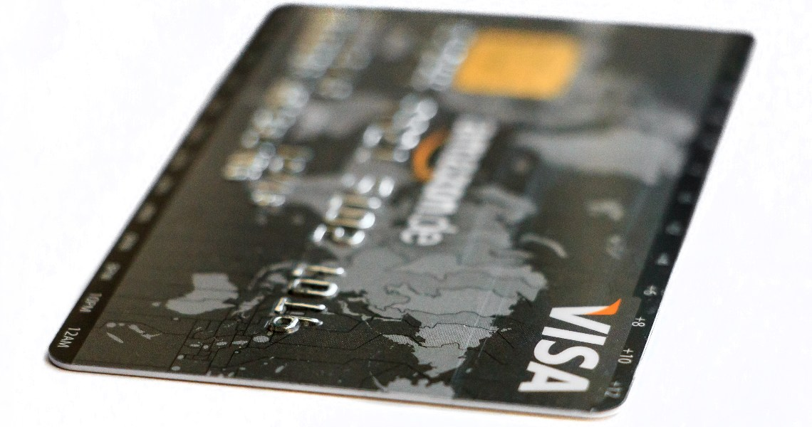 VISA: no digital state currency for consumers