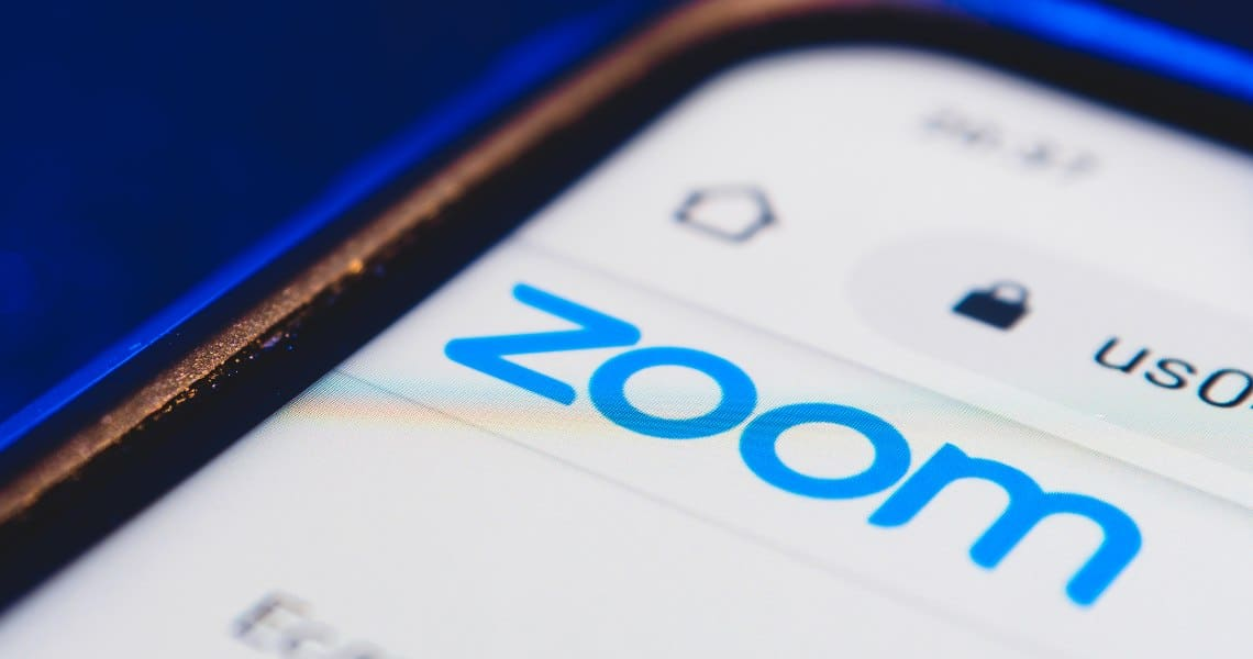 Zoom acquires Keybase to increase security